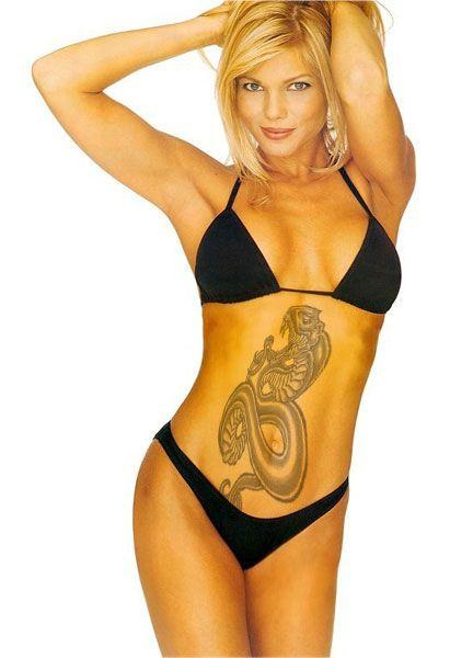 http://www.misterwebby.com/wp-content/uploads/2008/10/tattoo.jpg