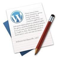 10 hacks per la bacheca di WordPress