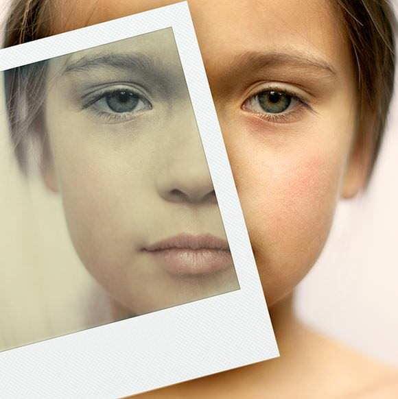 30 azioni photoshop gratuite per valorizzare le fotografie