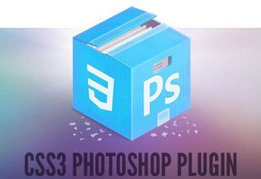 Convertire file PSD in CSS3