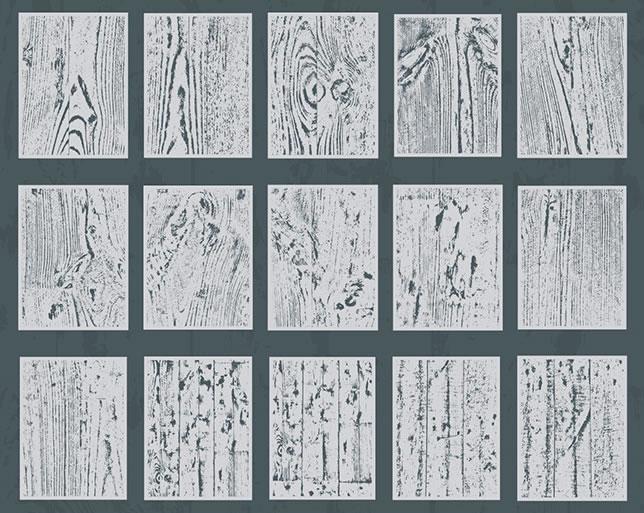 pallet-texture-legno