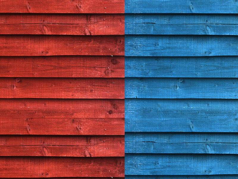pannelli-colorati-texture