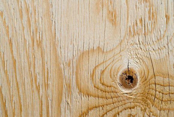 120 texture legno gratuite per webdesigner for Legno chiaro texture