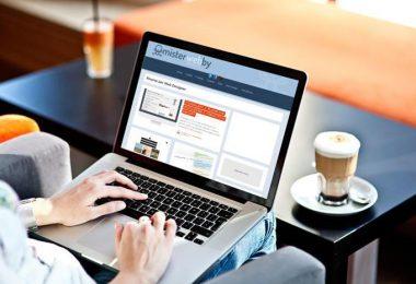 Frame, crea mockup professionali gratis con un click
