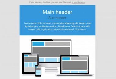 Best Web Design #1
