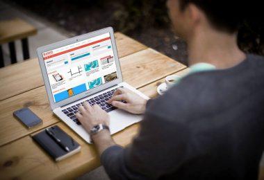 Sei un Webmaster? Il tuo sito web ha bisogno di Best 4 Webdesign!