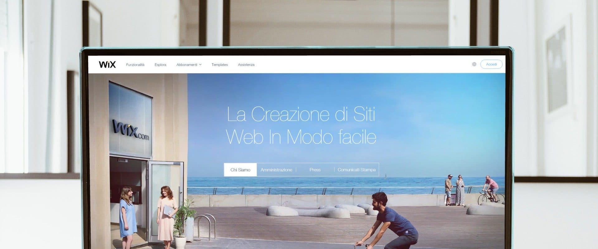 come-creare-un-sito-web