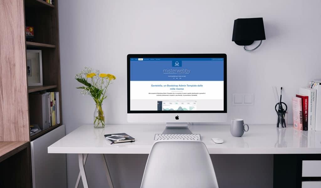 Mockup online, la grafica facile alla portata di tutti