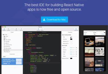 Come creare un app mobile con Decosoftware