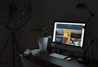 Comunicazione e branding online con Adobe Spark