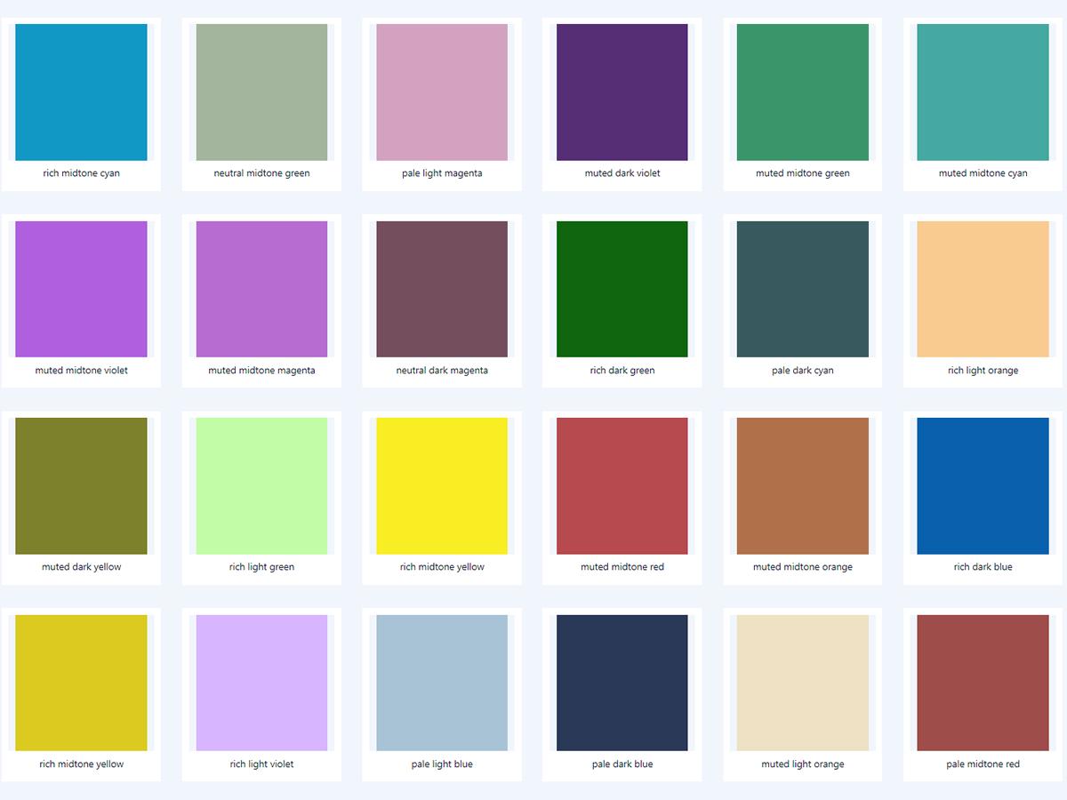 kroma-palette-colori