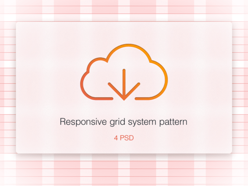 responsive-grid-system